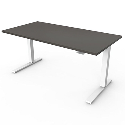 table wood product desk teagan and metal desks market do world xxx