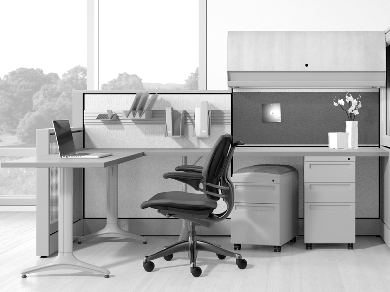 office furniture pics executive systems furniture unicor shopping ofg office group home page
