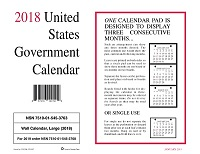 Unicor Shopping Calendars And Planners
