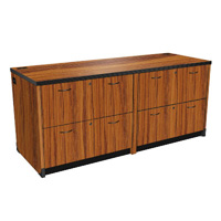 Credenzas Workstations Systems Furniture