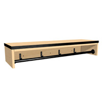 UNICOR Shopping: Office Accessories