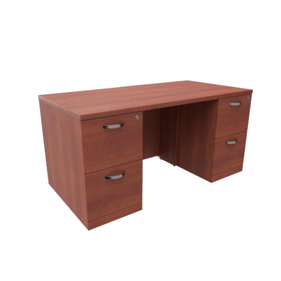 Unicor shopping ofg office furniture group home page desks greentooth Image collections