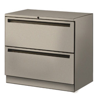 ... Lateral Filing Cabinets in 5 finishes. 27 H  sc 1 st  UNICOR Federal Prison Industries & UNICOR Federal Prison Industries