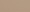 swatch image for Bronze
