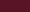 swatch image for Bordeaux