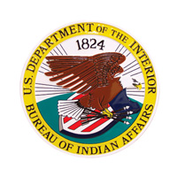 Unicor federal prison industries - United states department of the interior bureau of indian affairs ...