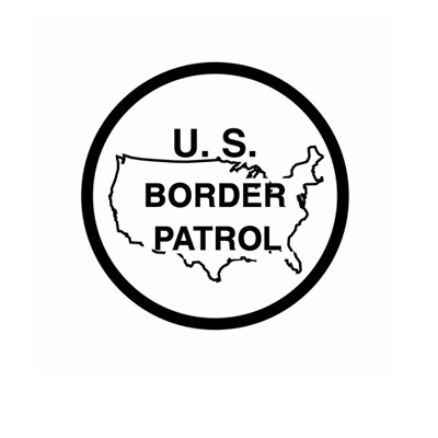 Border Patrol  >> UNICOR